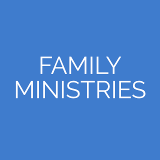 family ministries page