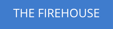 The Firehouse Campus Page
